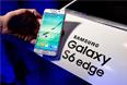 ������� �������� ��������� Samsung Galaxy S6
