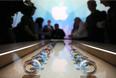 Apple ����������� ��������� ������ Apple Watch