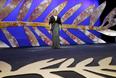 Актриса Джулианна Мур на церемонии открытия 68-го Каннского кинофестиваля