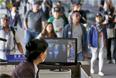Власти принимают меры по предотвращению распространения смертоносного вируса. В аэропортах установлены тепловизоры для контроля приезжающих пассажиров во время эпидемии.