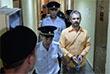 Тело Прокопьевой с травмой шеи и следами воздействия высоких температур было обнаружено 24 августа 2013 года в лесу. Обвинение в убийстве было предъявлено Лошагину.