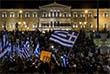 ЕС следует принять результаты референдума в Греции по предложению кредиторов, однако с последствиями этого решения должны разбираться в Афинах, заявил глава МИД ФРГ Франк-Вальтер Штайнмайер