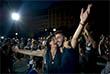 Министр финансов Греции Янис Варуфакис в понедельник сообщил, что уходит в отставку