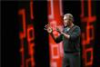 Основатель компании Oracle Ларри Эллисон - $50 млрд
