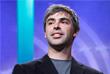 Основатель интернет-гиганта Google Ларри Пейдж -  $33,4 млрд