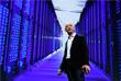Глава Amazon Джефф Безос - $47,8 млрд