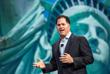 Основатель компании Dell Майкл Делл - $19,4 млрд