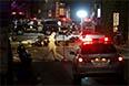 Вскоре после взрыва полиция обезвредила вторую бомбу в том же районе