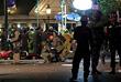Жертвами взрыва стали 27 человек