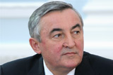 На мэра Великого Новгорода завели уголовное дело о халатности