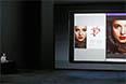 Adobe рассматривает новый iPad всерьез