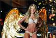 Топ-модель из Южной Африки Кэндис Свейнпул - $5 млн