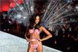 Пуэрто-риканская топ-модель Джоан Смоллс - $5,5 млн