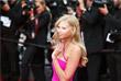 Нидерландская топ-модель Лара Стоун - $5 млн