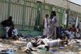 В 2006 году в Мекке в образовавшейся давке на мосту Джамарат во время выполнения ритуала побивания шайтана камнями, который считается одним из самых опасных во время хаджа, погибли 345 человек, еще 289 получили ранения и травмы.