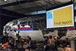 """Международная группа экспертов, ведущая расследование причин крушения """"Боинга"""" """"Малазийских авиалиний"""" на востоке Украины, пришла к выводу, что лайнер 17 июля 2014 года был сбит ракетой ЗРК """"Бук"""""""