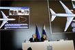 """Итоги эксперимента по моделированию катастрофы малайзийского """"Боинга-777"""""""