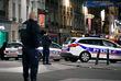 Сотрудники французской полиции в настоящее время находятся на завершающей стадии спецоперации. Официальных данных о её результатах пока нет