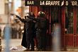 По сообщениям радиостанции RTL, террористка-смертница привела в действие закрепленную на ее теле взрывчатку
