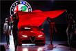 Новая Alfa Romeo Giulia