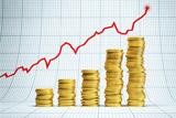 ФАС потребовала от ритейлеров сдерживать рост цен на фоне турецкого эмбарго