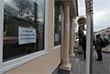 Секретарь Общественной палаты Александр Бречалов высказался за проверку законности сноса самостроя в Москве