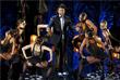 """Выступление The Weeknd на 88-й церемонии награждения лауреатов """"Оскара"""""""