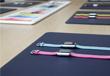 Силиконовые ремешки новых расцветок для Apple Watch