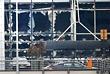 Теракт в брюссельском аэропорту