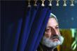 Художник Сергей Цигаль на церемонии прощания с Альбертом Филозовым