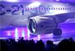 """Первый портфель заказов корпорации """"Иркут"""" на новые самолеты МС-21 составляет 175 бортов. Первым заказчиком стал """"Аэрофлот"""", с которым заключена сделка на 50 единиц."""