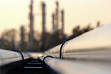 """В """"Газпроме"""" объявили о готовности вести диалог с Турцией по """"Турецкому потоку"""""""