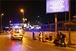 В Госдепартаменте США намерены тесно сотрудничать с властями Турции в ходе расследования теракта в аэропорту Стамбула, говорится в заявлении американского внешнеполитического ведомства