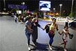 """Премьер-министр Турции Бинали Йылдырым полагает, что за атакой на аэропорт им.Ататюрка в Стамбуле стоит """"Исламское государство"""" (группировка, запрещена в РФ)"""