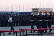1 июля в 6:30 по Москве не вышел на связь самолет Ил-76 МЧС России, занятый в тушении природных пожаров на территории Качугского района Иркутской области. По данным МЧС, на борту находились 10 членов экипажа.