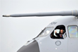 Военно-транспортный самолет Airbus A400M