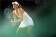 """Теннисистка Мария Шарапова - $21,9 млн. Год у спортсменки выдался напряженный. В январе Шарапова провалила допинг-тест на турнире """"Большого шлема"""" в Австралии, в июне ее дисквалифицировали на два года. На Открытом чемпионате Австралии Мария Шарапова в девятнадцатый раз проиграла Серене Уильямс. Несмотря на то, что рекламные контракты с ней разорвали TAG Heuer, Porsche и American Express, все же Nike и Head продолжили сотрудничество с ней. Благодаря этому допинговый скандал не отразился значительно на доходах Шараповой."""