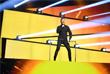 """Певец Сергей Лазарев - $1,3 млн. На прошедшем в мае конкурсе """"Евровидение"""" артист занял третье место с композицией You Are The Only One (Ты - единственная)."""