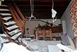 """В готовности к вылету в Италию находятся спасатели отряда """"Центроспас"""" и центра """"Лидер"""", имеющие огромный опыт работы в зоне сильнейших землетрясений и оснащённые современным оборудованием и снаряжениям для разбора завалов и спасения людей. МЧС России также готово направить в Италию мобильный диагностический комплекс """"Струна"""" для определения степени повреждения зданий и сооружений."""