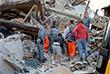 Более других пострадали населенные пункты Аккумоли, Амтриче, Поста и Аркуата-дель-Тронто