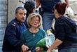 МЧС России готово оказать помощь Италии в ликвидации последствий сильного землетрясения
