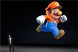 Во время  конференции Apple создатель серии видеоигр Mario Сигеру Миямото анонсировал игру Super Mario Run для iPhone и iPad. Также Apple представила официально версию мобильной игры Pokemon Go для смарт-часов Apple Watch.