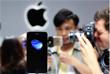 Компания Apple на ежегодной презентации представила новые iPhone 7 и 7 Plus, Apple Watch Series 2, а также беспроводные наушники AirPods