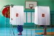 Единый день голосования в Ставрополе