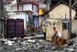 Ураган, сопровождающийся сильными ливнями, заставил тысячи людей покинуть свои дома. Стихия разрушила мост, соединяющий южную часть Гаити со столицей страны Порт-о-Пренс, перекрыв единственную дорогу в город.
