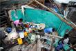 """Около 10 тыс. человек размещены в убежищах, имеется недостаток питьевой воды. В ООН отмечают, что Гаити в настоящее время переживает """"самую большую гуманитарную проблему"""" со времен мощного землетрясения в 2010 году, когда число погибших превысило 222,5 тыс. человек."""