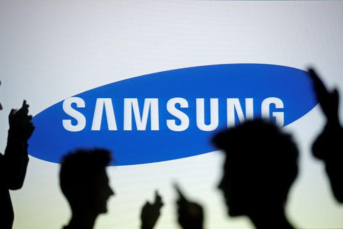 Samsung сократила операционную прибыль в III квартале до минимума за 2 года