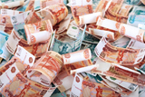 """Правительство разрешило """"Роснефтегазу"""" разместить в Газпромбанке 1,8 трлн рублей"""