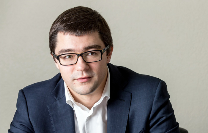 Замглавы департамента транспорта Москвы: вопрос введения платного въезда в столицу не обсуждается