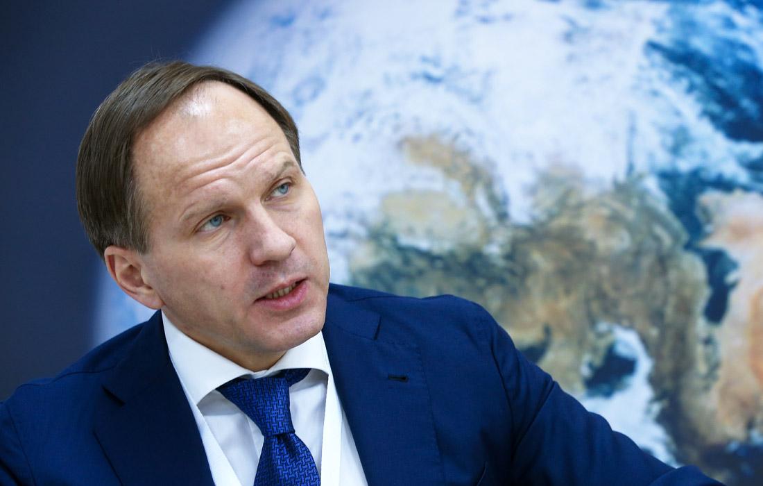 Министр по делам Северного Кавказа Лев Кузнецов, задекларировав доход в 582 млн рублей, возглавил список членов правительства по уровню доходов в 2016 году